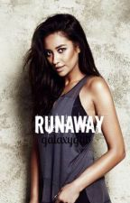 Runaway by daddyzlilmonstr