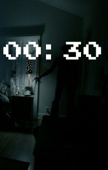 00:30