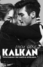 KALKAN  by iremgnc3