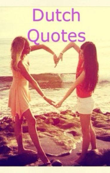 Filosofische Citaten Over Vriendschap : Nederlandse quotes vriendschap wattpad