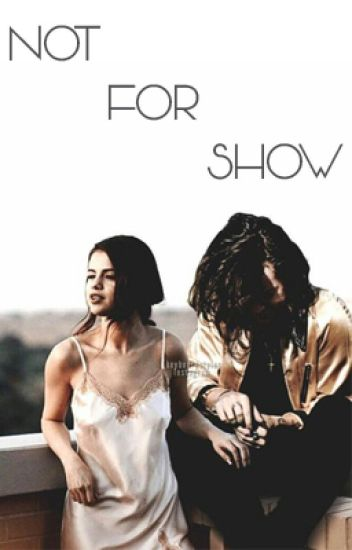 Not For Show