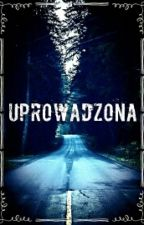 Uprowadzona L.H. by DifferentWay