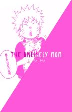 What Does She Do? [Kid!NarutoxReaderxKid!Sasuke] by Author-Chan