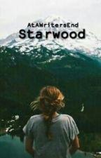 Starwood by AtAWritersEnd