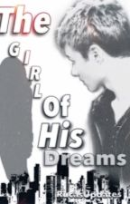 The girl of his dreams. |Rucas/Lucas/Riley. by RucasUpdates