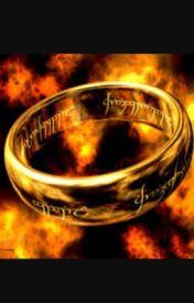 LOTR/Hobbit chatroom by Toilken4Life