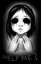 //Dollhouse// by tearsfromoureyes