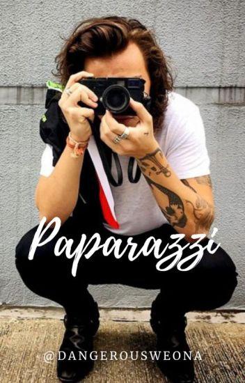 Paparazzi » h.s