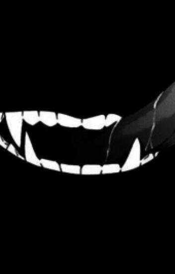 amor de un vampiro -yaoi, boyxboy -