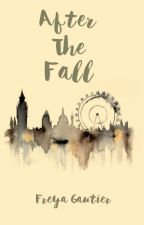 After The Fall (A Sherlock Fanfic) by missysbitch