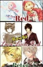 Love Little Red by LittleLotte16