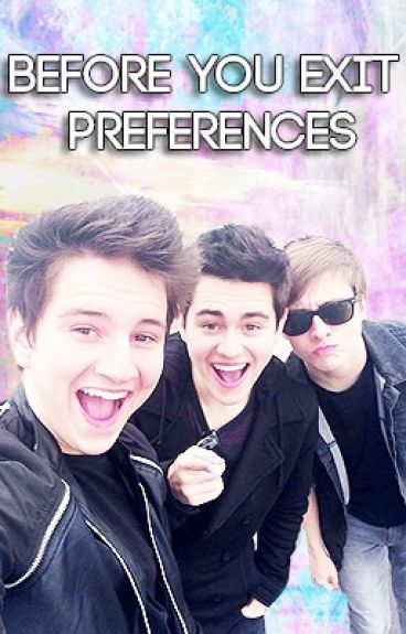 Before You Exit Preferences - Lukespenguin-21 - 46.9KB