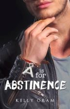 A is for Abstinence by Lu_Albores