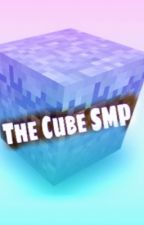 The Cube SMP ~ Imagines & Ships by horansxlaughx