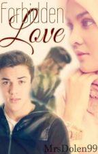 Forbidden Love [Ethan Dolan Fanfiction] *Wird Überarbeitet* by MrsDolan99