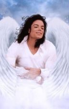 Heaven Can Wait (A Michael Jackson Story) by AngelinaJolieJackson
