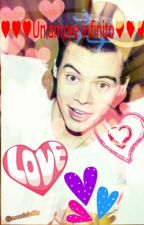 ♥♥♥Un'amore infinito♥♥♥ by directionersistheway