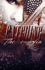 Catching The Mafia by JustBubbles