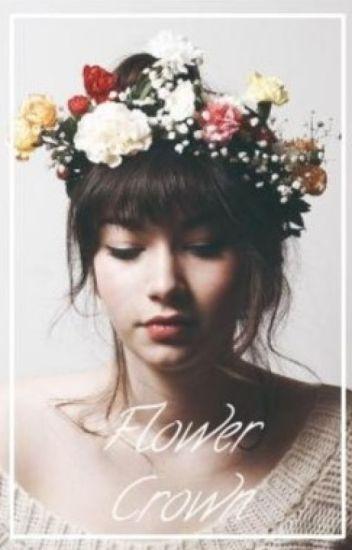 Flower Crown    h.s   