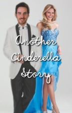 Another Cinderella Story/ A Captainswan Story by werewholfs
