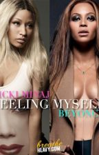 Feeling Myself(4th Book) by ChanelleFox
