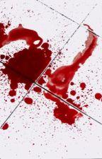A Story of Murder by iiGothPerson11