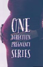 One Direction Pregnancy Series by 1d_lovely_boo