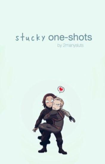 Stucky One Shots