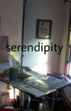 serendipity ≫ cashton (boyxboy) by swimmingformuke