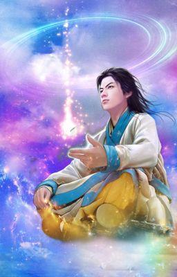 Đọc truyện Tinh Thần Châu full