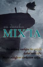 Mixta by ea-dareka