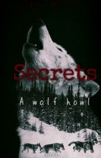 secrets (teen wolf- derek hale) by carop143