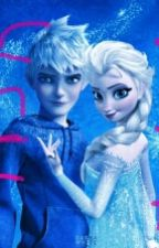 Ask Jelsa Anything: A Jelsa Q&A by Jelsa4ever92