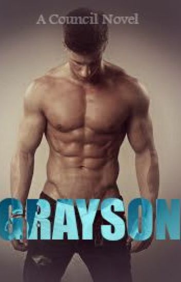 Grayson (Completed)