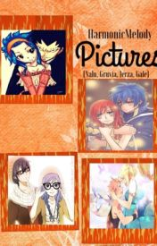 Pictures <Fairy Tail> by _HarmonicMelody_