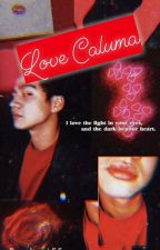 LOVE CALUM'a - PO POLSKU ( ukończone ) by Domi55
