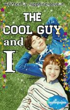 The Cool Guy And I [Edited] by sapphirejaeyeon