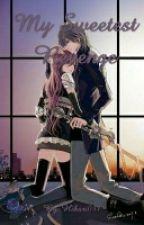 My Sweetest Revenge by hikari031