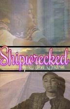 Shipwrecked by ItsSilesia_