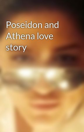 Something is. lost virginity to athena remarkable