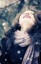 Un Noël pas comme les autres by AurlieWillin