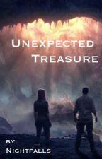 Unexpected Treasure by Nightfalls