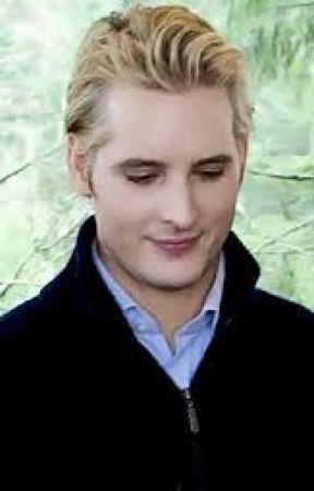 Life with Carlisle Cullen by Carlisle7309