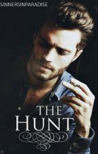 The Hunt by SinnersInParadise