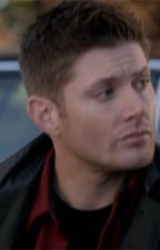 Our french mistake is not a mistake - Dean x Reader by AngelMariaKurenai
