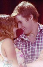 (Violetta)That one thing  i never had by Love-liefde
