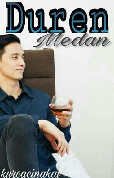 Duren Medan
