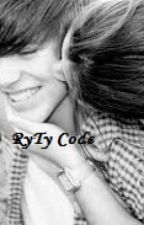 The RyTy Code by love_lexi1819