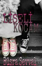 Liseli Kocam by sevvall57
