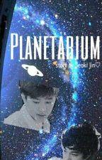 Planetarium [KAISOO] by seokijin